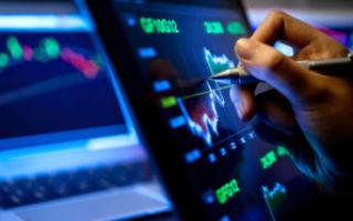 Бинарные опционы: выбор надежного брокера